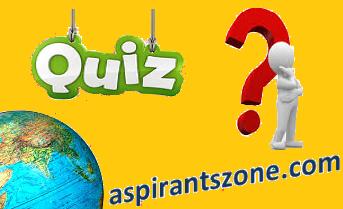 Static Quiz