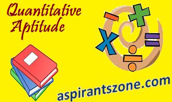 Quantitative Aptitude: Profit and Loss Set 24