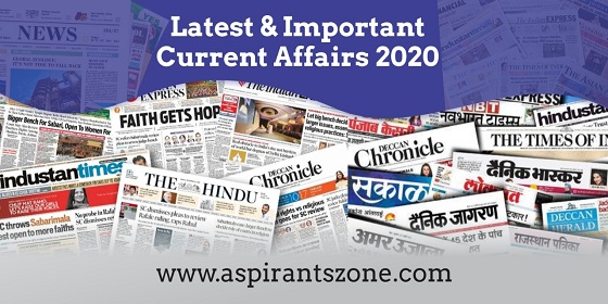 Buy Current Affairs PDF Now